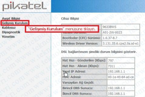 4-pikatel-iad421w-modem-kablosuz-ayarlari