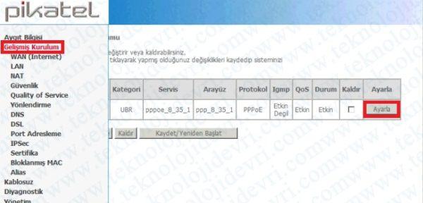5-pikatel-iad421w-modem-kopma-sorunu