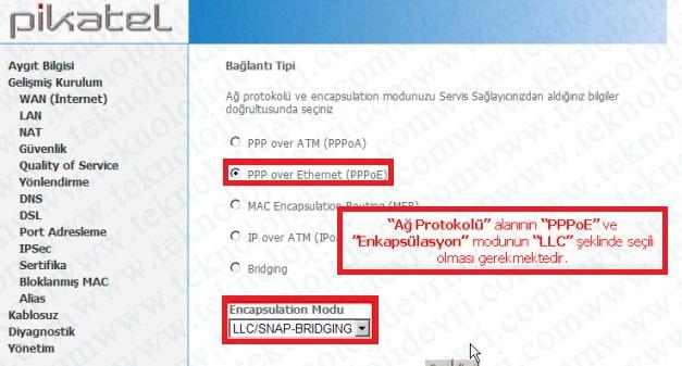 7-pikatel-iad421w-modem-wifi-sifresi-degistirme
