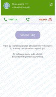 7-viber-kaydol