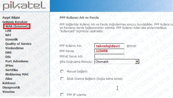 9-pikatel-iad421w-modem-port-acma