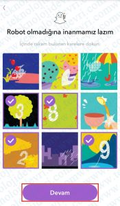 9-snapchat-cep-telefon-numarasi-kaydetme