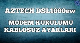 aztech-dsl-1000ew