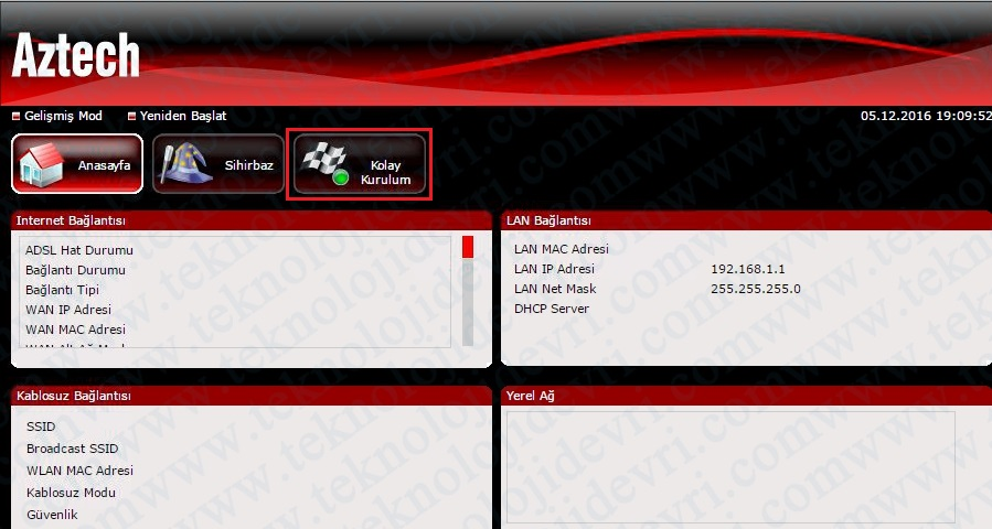 aztech-dsl-5008en-modem-ayarlari