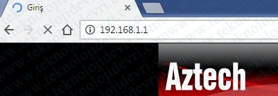 aztech-dsl-5018en-modem