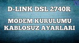 dlink-dsl-2740r-modem