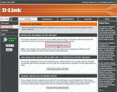 dlink-dsl-2740r-modem-kopma-sorunu
