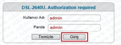 dlink-dsl2640u-modem-resimli-anlatim