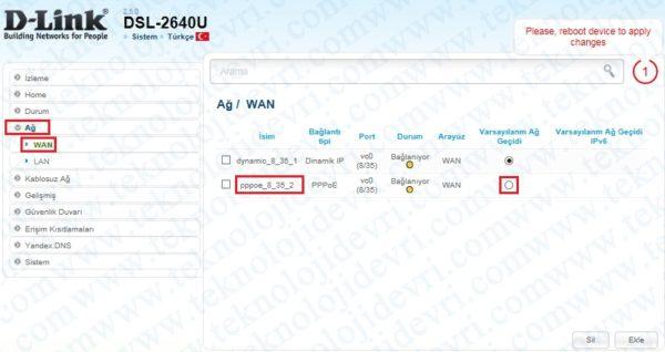 dlink-dsl2640u-modem-sifresi