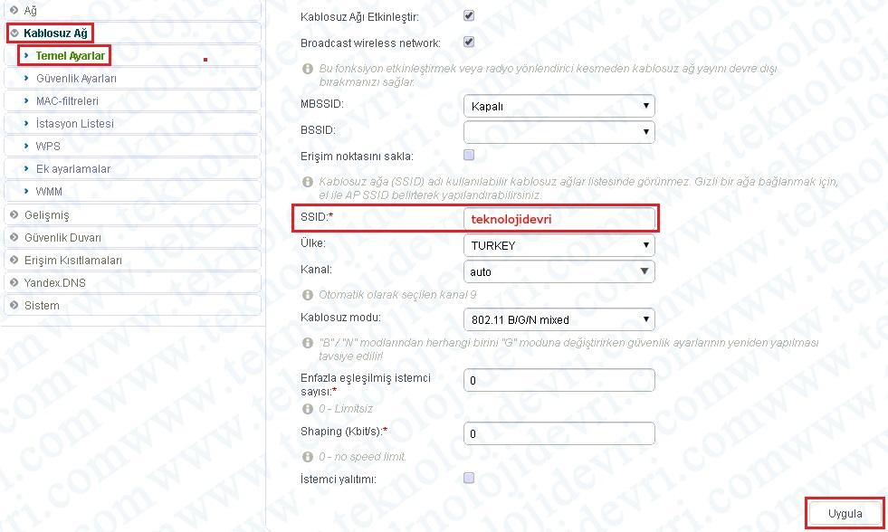 dlink-dsl2640u-vodafone-modem-ayarlari