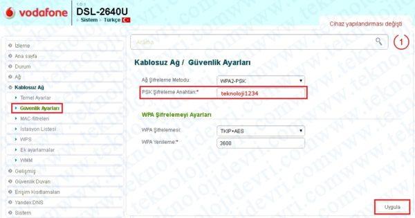 dlink-dsl2640u-vodafone-modem-kurulumu