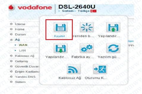 dlink-dsl2640u-vodafone-modem-kurulumu-nasıl-yapilir