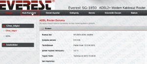 everest-sg-1850-modem-kanal-ayarlari