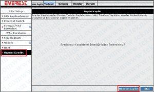 everest-sg1400-modem-internet-ayarlari