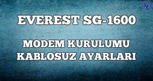 everest-sg1600-modem