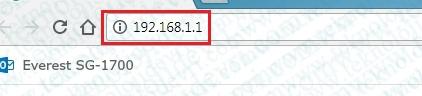 everest-sg1700-modem-kurulumu