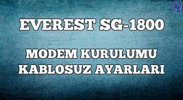 everest-sg1800-modem