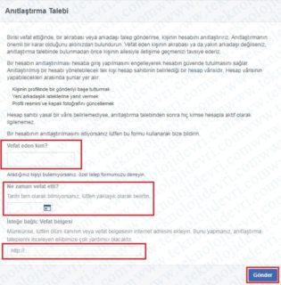 facebook-anitlastirma-talebi