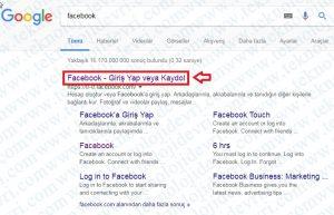 facebook-hesap-acma