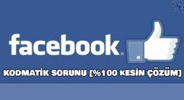 facebook-kodmatik-sorunu