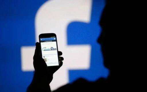facebook-profilime-kim-bakmis