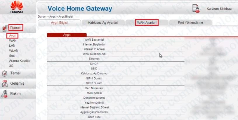 huawei-hg-253s-modem-kopma-sorunu