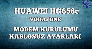 huawei-hg-658c-modem-kurulumu
