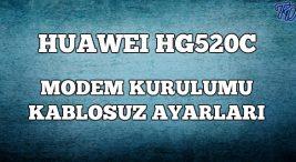 huawei-hg520c