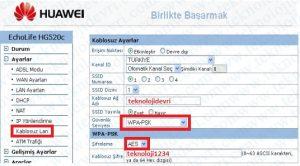 huawei-hg520c-modem-kablosuz-ayarlari