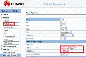 huawei-hg520c-modem-kanal-ayarlari