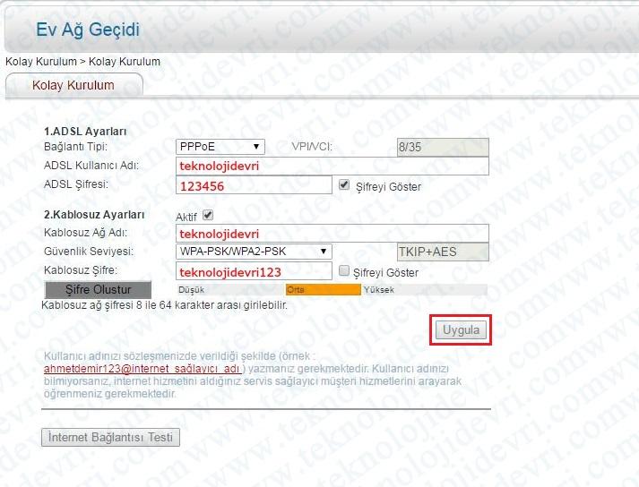huawei-hg532e-modem-kopma-sorunu