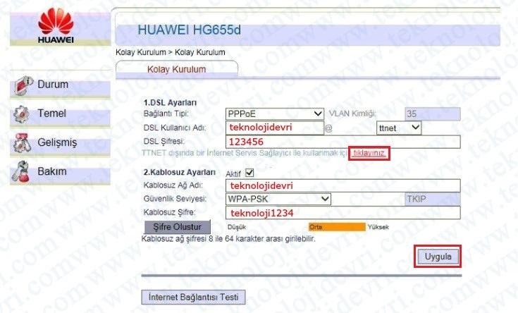 huawei-hg655d-modem-sifresi