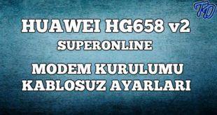 huawei-hg658v2-modem-kurulumu