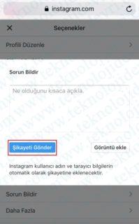instagram-uzgunuz-isteginizle-ilgili-sorun-olustu-ne-yapabilirim