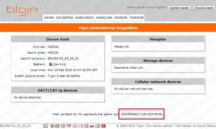 tilgin-hg2331-modem-qos-ayarlari