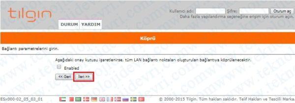 tilgin-hg2331-modem-wifi-sifresi