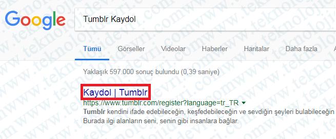 tumblr-kaydol
