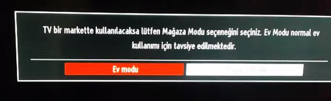 vestel-ledtv-kanal