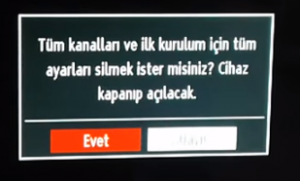 vestel-ledtv-turksat4a