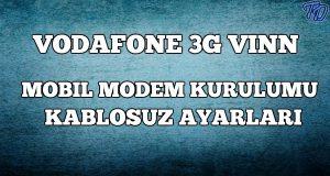 vodafone-3g-vinn-mobil-modem
