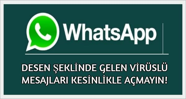whatsapp-yeni-virus