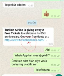 whatsapp-uygulamaya-virus-bulasti