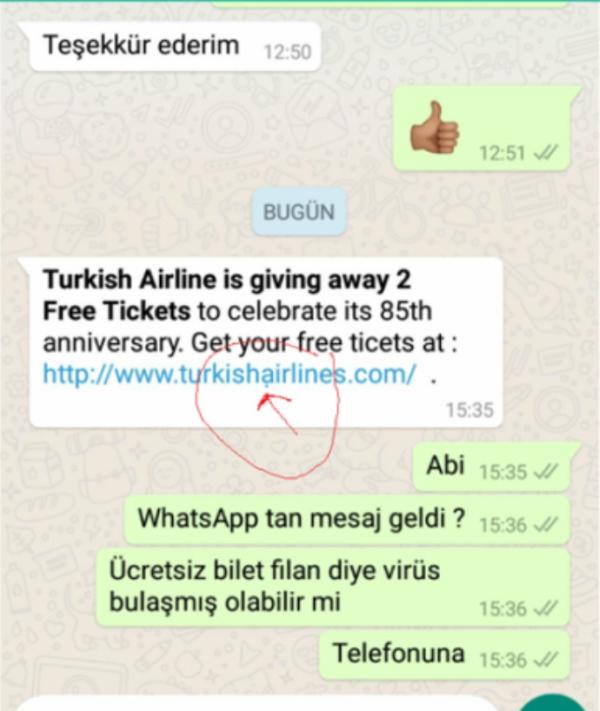 whatsapp-uygulamaya-virus-bulasti