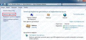 windows7-baglanti-sorunu