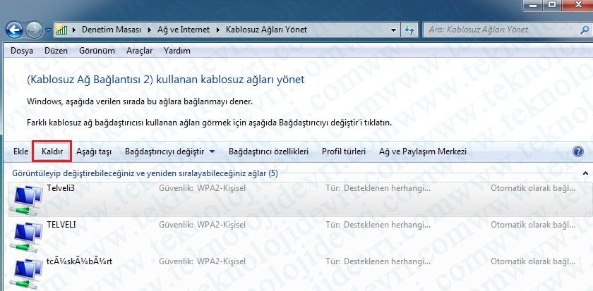 windows7-kablosuz-ag-baglanamadi-hatasi