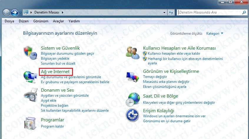 windows7-kablosuz-ag-sorunu