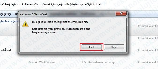 windows7-wifi-baglanti-sorunu