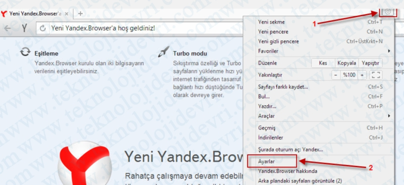 yandex_proxy_resim_1