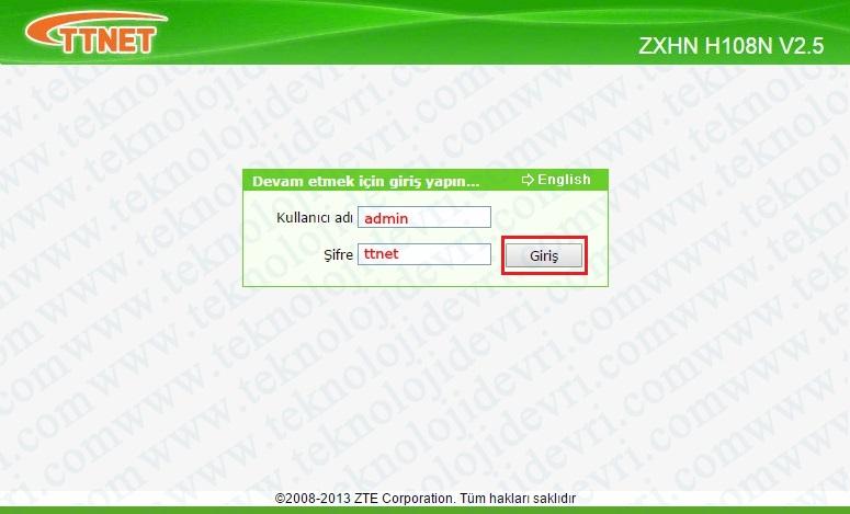 zte-zxhn-h108n-modem-ayarlari-1