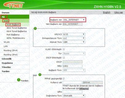 zte-zxhn-h108n-modem-kanal-ayarlari